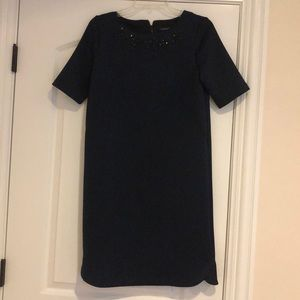 Cynthis Rowley Dress size 8